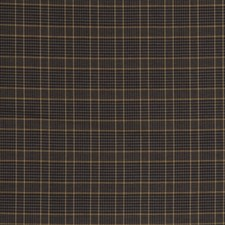 Indigo Small Scale Woven Decorator Fabric by Fabricut