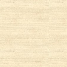 Ecru Texture Decorator Fabric by Kravet