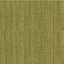 Green/Light Green Texture Decorator Fabric by Kravet