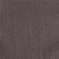 Coconut Husk Decorator Fabric by B. Berger