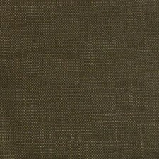 Umber Decorator Fabric by B. Berger