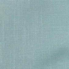 Breezy Decorator Fabric by B. Berger