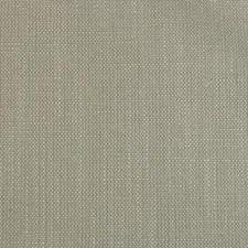 Macadamia Decorator Fabric by B. Berger
