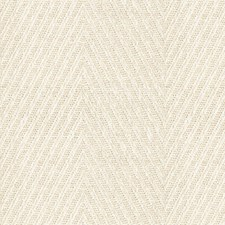 Blanc Modern Decorator Fabric by Kravet