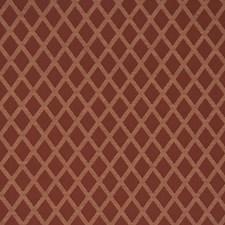 Copper Dust Diamond Decorator Fabric by Fabricut