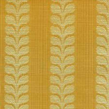 Sunglo Decorator Fabric by Duralee