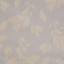 Storm Jacquard Pattern Decorator Fabric by Fabricut