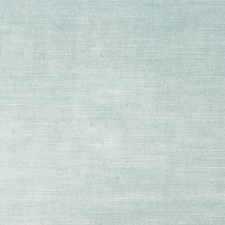 Horizon Solids Decorator Fabric by Kravet