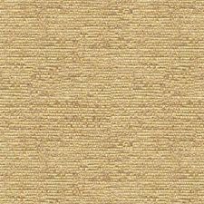 Light Yellow/Beige Ethnic Decorator Fabric by Kravet