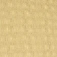 Gold Texture Plain Decorator Fabric by Fabricut