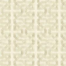 Swan Modern Decorator Fabric by Kravet