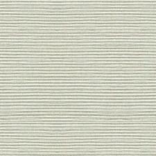 Crystal Ottoman Decorator Fabric by Kravet