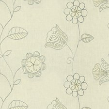 Froth Botanical Decorator Fabric by Kravet