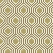 Sesame Modern Decorator Fabric by Kravet