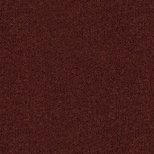 Plum Solids Decorator Fabric by Kravet