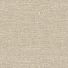 Linen Solid W Decorator Fabric by Kravet