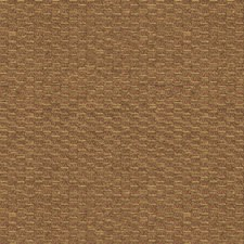 Brown Sugar Small Scales Decorator Fabric by Kravet