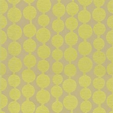 Wasabi Geometric Decorator Fabric by Kravet