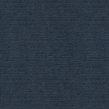 Sapphire Metallic Decorator Fabric by Kravet