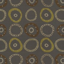 Lotus Contemporary Decorator Fabric by Kravet