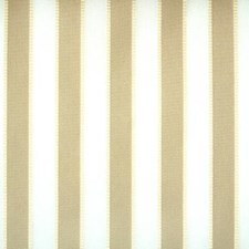 Neutral Decorator Fabric by Duralee