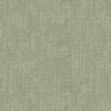 Light Green Solids Decorator Fabric by Kravet