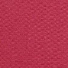 Cerise Decorator Fabric by Duralee