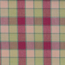 Purple/sage Decorator Fabric by Duralee