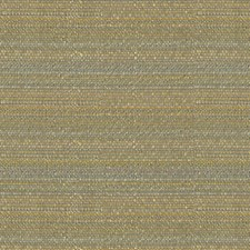 Grey/Light Blue/Yellow Ethnic Decorator Fabric by Kravet