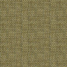 Green/Blue Tweed Decorator Fabric by Kravet