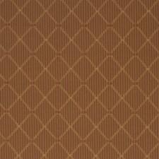 Cinnabar Diamond Decorator Fabric by Fabricut