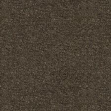 Grey/Beige Texture Decorator Fabric by Kravet