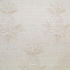 Winter White Decorator Fabric by Duralee