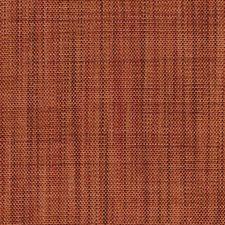 Orange Solid W Decorator Fabric by Kravet