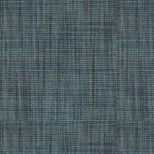 Blue/Light Blue Solid W Decorator Fabric by Kravet