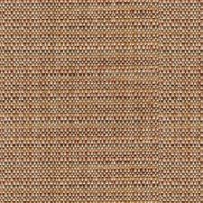 Beige/Grey Stripes Decorator Fabric by Kravet