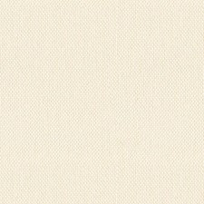 Pearl Texture Decorator Fabric by Kravet