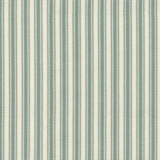 Aegean Stripes Decorator Fabric by Kravet