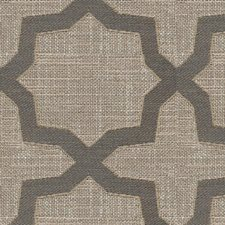 Black Pearl Novelty Decorator Fabric by Kravet