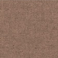 Mink Solids Decorator Fabric by Kravet