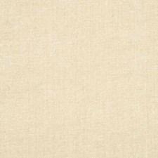Bone Solids Decorator Fabric by Kravet
