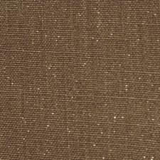 In Silt Metallic Decorator Fabric by Kravet