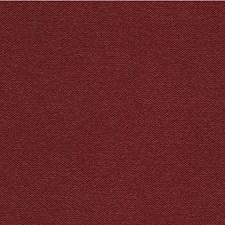 Cajun Solids Decorator Fabric by Kravet