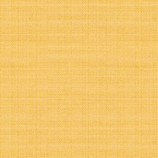 Dandelion Solid W Decorator Fabric by Kravet