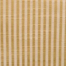 Hayride Decorator Fabric by Duralee