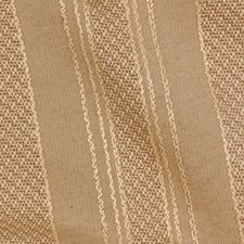 Rattan Decorator Fabric by Duralee