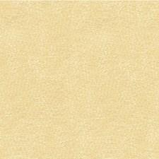 Pearl Animal Skins Decorator Fabric by Kravet