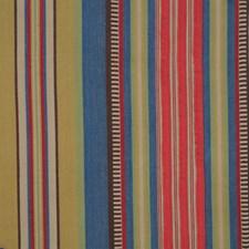 Enamels Novelty Decorator Fabric by Fabricut
