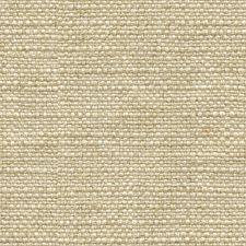 Naturel Texture Decorator Fabric by Kravet