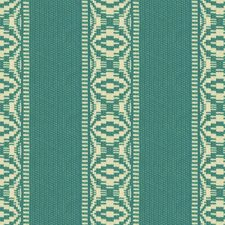 Bimini Ikat Decorator Fabric by Kravet